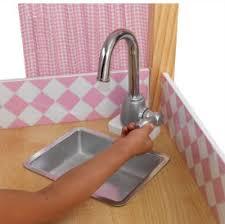 Kitchen Sink Play Grand Gourmet Corner Kitchen Review