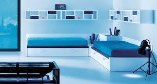 Modern Single Bedroom Designs Modern Bedroom Color Schemes With Ultra Modern Single Bed