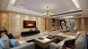 Divan Decoration Ideas by Living Room Terrifying Modern Design Of Living Room In The