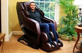 Osim Uastro Zero Gravity Massage Chair Massage Chairs Back And Leg Massage Chairs
