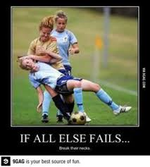 Ultimate Frisbee Memes - th id oip tbhibykyo eswryvjduh ahaiq