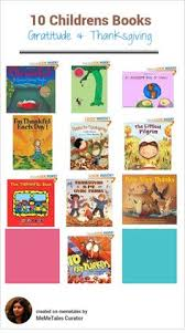 thanksgiving chapter books for thanksgiving books and literacy