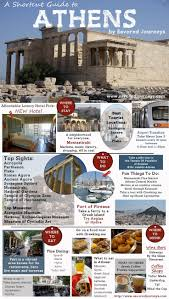 Athens City Breaks Guide by Best 25 Athens Ideas On Greece Travel Athens Greece