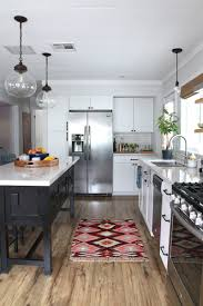 nona s kitchen reveal interiors