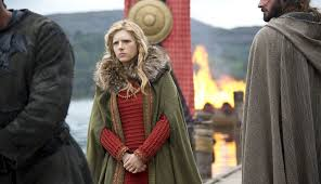 lagertha lothbrok clothes to make i love the stitching on this one clothes to make pinterest