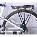 HCM - shinary.com - đồ chơi cho <b>xe đạp</b>