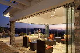 glasses house exterior design glass wall modern designs loversiq