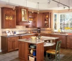 100 kitchen island dimensions with seating typical kitchen