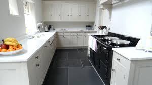 rectangular kitchen ideas rectangular kitchen design narrow rectangular kitchen designs