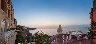 La Pergola Sorrento by Grand Hotel Excelsior Vittoria Sorrento Home Facebook