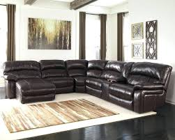 Broyhill Recliner Sofas Broyhill Sectional Umechuko Info