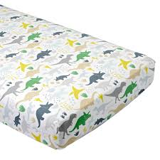 Dinosaurs Curtains And Bedding by Kids Dinosaur Bedding And Decorations The Land Of Nod