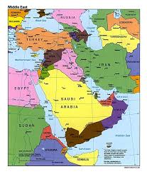 middle east map hungary middle east map middle east middle and iran