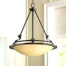 Inverted Pendant Lighting Inverted Bowl Pendant Light Pendant Bowl Lighting Fixtures Bronze