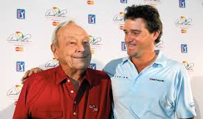 arnold palmer invitational missing some big names but biggest
