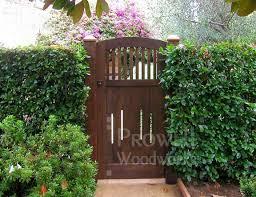 52 best backyard fence garden gate ideas images on pinterest