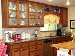 kitchen cabinets no doors replacement cabinet doors home depot kitchen cabinet no door image