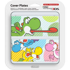 new nintendo 3ds nintendo presents new style boutique 2