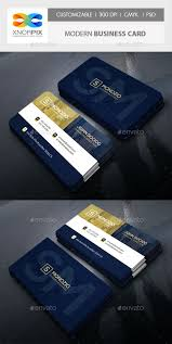 Print Business Cards Photoshop 737 Best Design Business Cards Images On Pinterest Business