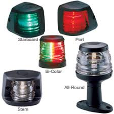 boat navigation light kit 2005 tahoe q4 wiring page 1 iboats boating forums 10444663