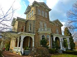 cool victorian architecture materials home design great top and