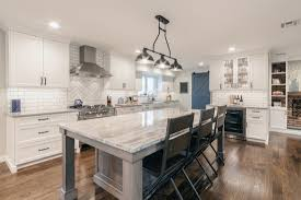 home design outlet center nj lakeville kitchen and bath kitchen design cabinets long island