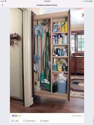 narrow storage cabinet for kitchen narrow storage cabinet ideas on foter