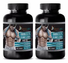 tribulus terrestris powder 1000mg male enhancement testosterone 2