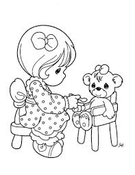 precious moments couples coloring pages odkazodvas