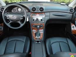2008 mercedes benz clk350 convertible ft myers fl for sale in fort