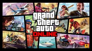 download grand theft auto online the great white shark cash card