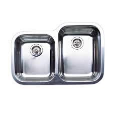 kitchen sink store kitchen sinks faucets mega supply store