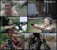 Walking Dead Memes Season 5 - best memes from season 5 of the walking dead