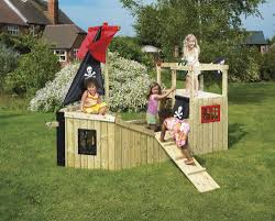 beautiful decoration kids outdoor play gym for hall kitchen