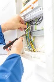 electrical fuse box wiring dolgular com