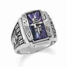 highschool class rings class rings rings gordon s jewelers