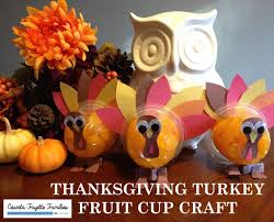 248 best be thankful crafts foods images on