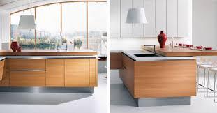perene cuisines cuisine perene les secrets d une cuisine tendance version 2012
