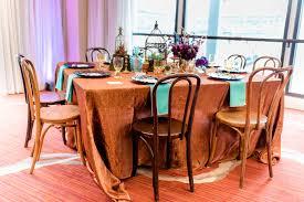 Kitchen Design Workshop by Wedding Design U0026 Styling Workshop Recap Burgh Brides