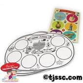 hanukkah bingo chanukah bingo in collectible tin box hanukkah great