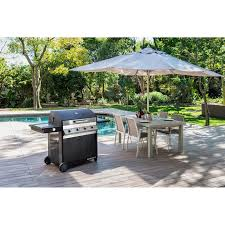 Meridian Patio Furniture by Bbq Meridian