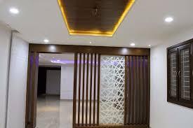 Interior Decoration In Hyderabad Top U0026 Best Interior Designers In Hyderabad 91 9177786870