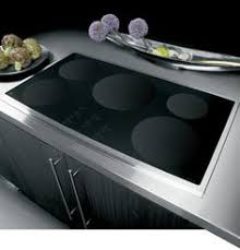 Monogram Induction Cooktop Where To Find White Induction Cooktops Ceramic Hobs Kitchens