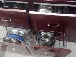 Kitchen Cabinets Lowest Price Lowest Prices Sree Tech Interior In Chennai India