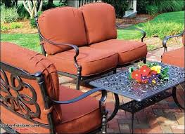 Patio Furniture Cushion Replacement Fresh Replacement Patio Furniture Cushions For Large Size Of Home