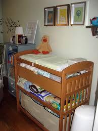 Boys And Girls Shared Bedroom Ideas Interior Design Amazing Elegant Home Interior Design Interior
