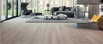 uniclic laminate flooring flooring 101 the uniclic joint features u0026 benefits smart floor