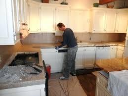 uba tuba granite with white cabinets uba tuba granite with white cabinets also awesome t granite kitchen