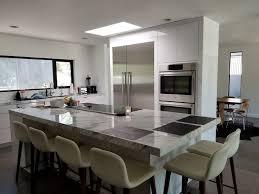 european style modern high gloss kitchen cabinets high gloss acrylic european style kitchen cabinets