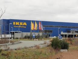 ikea ma about town ikea s manager bids farewell to stoughton after helping